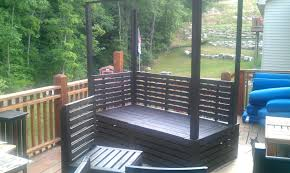 Outdoor Daybed With Canopy Outdoor Daybed Mattress Perth Daybeds For Sale Sydney With Canopy