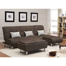 most comfortable sofa reviews 40 with most comfortable sofa