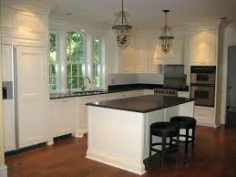 large kitchen islands for sale kitchen island with storage and seating for 4 large islands sale