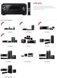 dolby atmos home theater hometheater in coimbatore acoustics onkyo speakers home