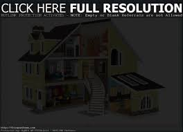 baby nursery build your home build your own house hdviet home