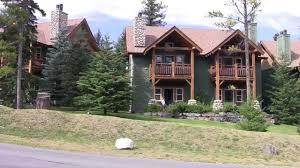 Mobiles Haus Kaufen Unser Haus In Kanada Youtube