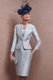 buy cheap jacket mother of the bride dresses gorgproms com