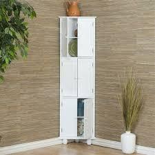 eckschrank badezimmer eckschrank badezimmer weiß am besten büro stühle home dekoration tipps