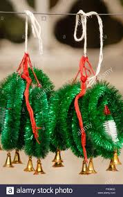 tree ornaments decorative material celebrating