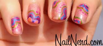 nail art pens migi u2013 slybury com