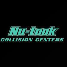 nu look home design employee reviews nu look collision centers home facebook
