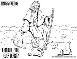 bible coloring pages jesus christ bible story pages printable
