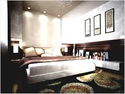 interior design unbelievable bedroom suites at house and home