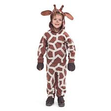 Big Lebowski Halloween Costume 101 Easy Diy Halloween Costume Ideas Helloglow