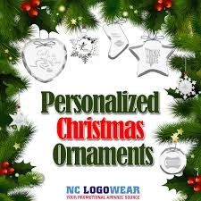 new pad printer for custom christmas ornaments canvas development
