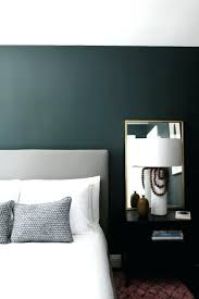 full size of bedroom decorations accessories inspiring green paint