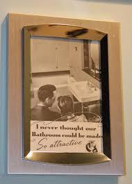Vintage Powder Room Gallery Wall Ideas U2013 Sweet Sorghum Living