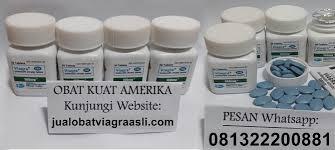 penjual obat kuat sex viagra asli usa pfizer terlaris
