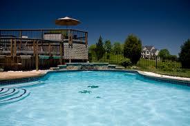 twilight pools swimming pool services mertztown pa