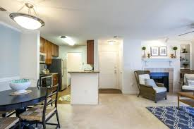 2 bedroom apartments richmond va 19 alive collection of 2 bedroom apartments richmond va dorgon