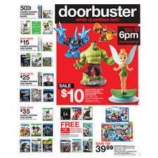 target black friday dvd sales target black friday 2014 ad