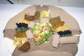 lalibela cuisine ethiopian restaurant in toronto img 9649