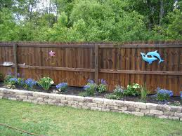 Backyard Raised Garden Ideas Backyard Raised Garden Ideas Homedesignlatest Site
