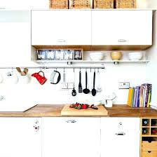 clever kitchen storage ideas ikea kitchen storage ideas kitchen storage ideas 8 kitchen storage
