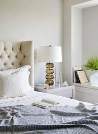 White And Cream Bedding White And Gray Hotel Bedding Design Ideas