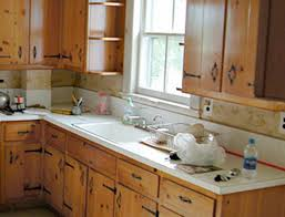 Elmwood Kitchen Cabinets Cabinet Little Kitchens Perfect Wonderful Small Apartment