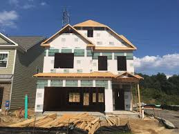 west highlands midtown atlanta new homes brock built