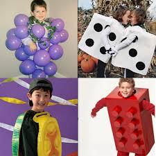 best friend halloween costume ideas collection matching halloween costumes for best friends pictures