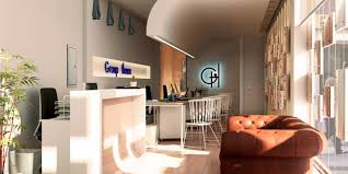 the new trends in interior design the warmth of the home is