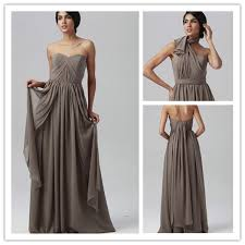 download grey dress for wedding guest wedding corners