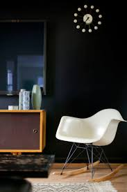 122 best eames design images on pinterest eames at home and