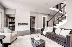 home staging interior design best home staging companies white orchid interiors for house staging