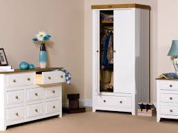 Childrens Bedroom Furniture White Kids Furniture Lovely White Twin Bedroom Sets About Home Remodel