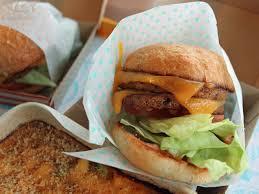 amy u0027s vegetarian restaurant is going national business insider