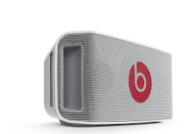 beats black friday 2017 consider discount 2017 beats speakers sale