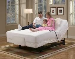 san jose ca leggett u0026 platt adjustable beds s capeprodigy