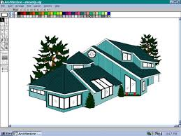 how to design your own house can i build my own house home planning ideas 2018