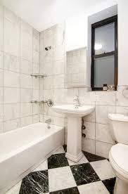 President Bathtub 1153 1159 President St Rentals Brooklyn Ny Apartments Com