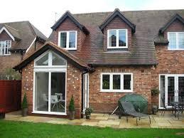 Kitchen Ideas Westbourne Grove 18 Cottage Kitchen Design Sherwin Williams Bungalow Beige