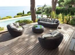 Salon Hesperide Salon De Jardin Salon Salon De Awesome Salon De Jardin Design Java Hesperide Images Amazing House