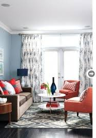 accent chairs in living room peenmedia com