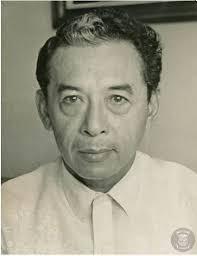 Roseller T. Lim