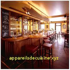 cuisine bon marché résultat supérieur table de bar cuisine bon marché hotel restaurant