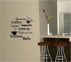 wall ideas kitchen wall decorations metal kitchen metal wall art