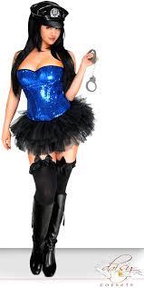 Pin Halloween Costume 4 Pc Pin Costume Cicihot Costume Store