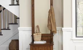 Furniture Design For Hall Corner Bench Entry Bench Coat Rack Diy Amazing Entryway Coat Rack And