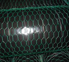 factory price lowes chicken wire mesh roll factory price lowes