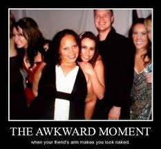 Awkward Moment Meme - awkward moment memes 14 dump a day