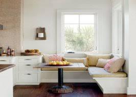 Best 25 Kitchen Banquette Ideas Corner Kitchen Bench Seating 9 Best 25 Corner Bench Seating
