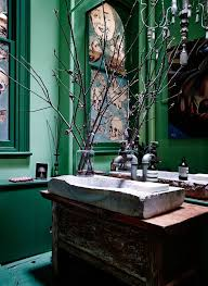 1267 Best White Bathrooms Images by 1267 Best For The Home Images On Pinterest Bathroom Ideas